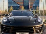 Porsche Panamera 2012 года за 35 000 000 тг. в Актобе – фото 2