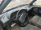 ВАЗ (Lada) 2109 (хэтчбек) 2001 года за 340 000 тг. в Уральск – фото 2