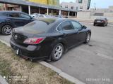 Mazda 6 2008 года за 3 900 000 тг. в Нур-Султан (Астана) – фото 2