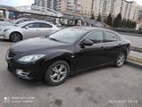 Mazda 6 2008 года за 3 900 000 тг. в Нур-Султан (Астана) – фото 3
