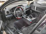 Mazda 6 2008 года за 3 900 000 тг. в Нур-Султан (Астана) – фото 4