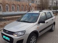 ВАЗ (Lada) 2194 (универсал) 2014 года за 2 600 000 тг. в Шымкент