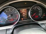 Audi Q7 2007 года за 4 500 000 тг. в Усть-Каменогорск – фото 5