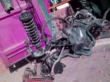 Коробка МКПП АКПП, редуктор, дифлок. Honda CR-V (CRV) Хонда СР-В СРВ. в Алматы