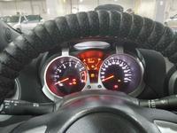 Nissan Juke 2013 года за 5 600 000 тг. в Нур-Султан (Астана)