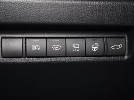 Toyota RAV 4 2020 года за 18 400 000 тг. в Алматы – фото 15