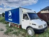 Iveco  Daily 2006 года за 3 800 000 тг. в Алматы – фото 3