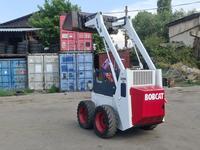 Bobcat  CLARK 725 2009 года за 4 700 000 тг. в Алматы