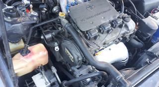 Двигатель 1мз фе 3.0 литр fourcam за 300 000 тг. в Шымкент