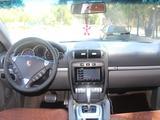 Porsche Cayenne 2003 года за 3 200 000 тг. в Алматы – фото 5