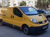 Renault Trafic 2005 года за 3 500 000 тг. в Атырау