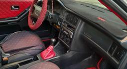 Audi 80 1992 года за 1 100 000 тг. в Караганда