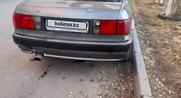 Audi 80 1992 года за 1 100 000 тг. в Караганда – фото 2