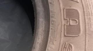 Шины шипованные за 70 000 тг. в Алматы