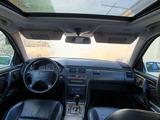 Mercedes-Benz E 320 2001 года за 3 400 000 тг. в Жанаозен – фото 4