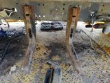 Бак топливный за 40 000 тг. в Костанай – фото 3
