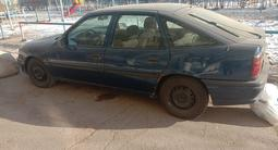 Opel Vectra 1993 года за 500 000 тг. в Актобе – фото 4