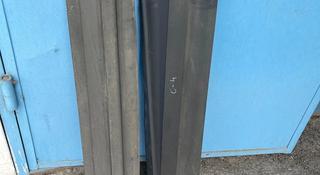 Шторки в багажник ауди С4 А6 за 15 000 тг. в Алматы
