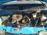 ГАЗ ГАЗель 1997 года за 1 250 000 тг. в Кокшетау