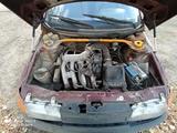 ВАЗ (Lada) 2112 (хэтчбек) 2003 года за 700 000 тг. в Караганда – фото 2