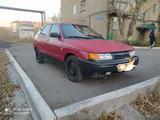 ВАЗ (Lada) 2112 (хэтчбек) 2003 года за 700 000 тг. в Караганда – фото 4