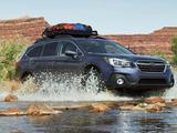 Subaru Outback 2020 года за 16 290 000 тг. в Нур-Султан (Астана) – фото 2