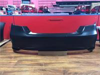 Бампер задний Toyota Camry 55 за 25 000 тг. в Костанай