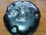 Компрессор кондиционера на БМВ Х5 Е 53 за 60 000 тг. в Алматы