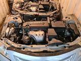 Каробка Автомат Камри 40. Пивазной с Японии 2AZ.2.4об за 360 000 тг. в Алматы – фото 2