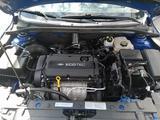 Chevrolet Cruze 2014 года за 4 000 000 тг. в Костанай – фото 2