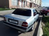 Nissan Sunny 1991 года за 1 200 000 тг. в Нур-Султан (Астана) – фото 5
