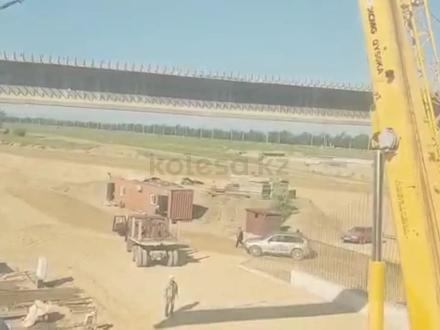Автокран 50 т Китай в Шымкент – фото 7