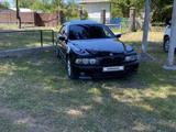 BMW 528 2000 года за 2 999 999 тг. в Алматы