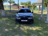 BMW 528 2000 года за 2 999 999 тг. в Алматы – фото 2