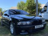 BMW 528 2000 года за 2 999 999 тг. в Алматы – фото 4