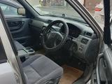 Honda CR-V 1996 года за 3 200 000 тг. в Алматы – фото 5