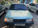 ВАЗ (Lada) 21099 (седан) 2003 года за 530 000 тг. в Костанай