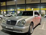 Mercedes-Benz E 320 1999 года за 4 700 000 тг. в Актау – фото 5