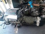 Двигатель BMW x5 e53 m62 4.4 за 700 000 тг. в Алматы – фото 4