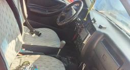 Seat Toledo 1994 года за 350 000 тг. в Актобе – фото 5