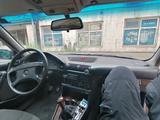 BMW 525 1994 года за 2 400 000 тг. в Алматы – фото 3