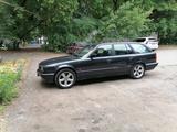 BMW 525 1994 года за 2 400 000 тг. в Алматы – фото 4