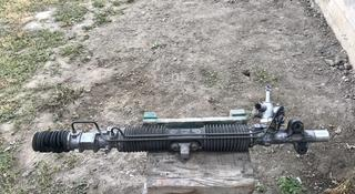 Рулевая рейка honda crv за 40 000 тг. в Алматы