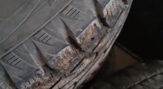 Марка Hankook 275/60/20 зима за 50 000 тг. в Усть-Каменогорск