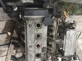 Мотор Карина за 110 000 тг. в Караганда