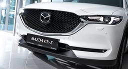 Mazda CX-5 Century Edition 2021 года за 21 600 000 тг. в Алматы