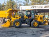 XCMG  SDLG L956F 2020 года в Шымкент – фото 3