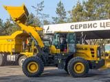 XCMG  SDLG L956F 2020 года в Шымкент – фото 5