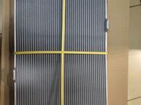 Радиаторы основной w204 W212 за 50 000 тг. в Нур-Султан (Астана)