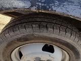 ГАЗ ГАЗель 1999 года за 1 750 000 тг. в Туркестан – фото 5